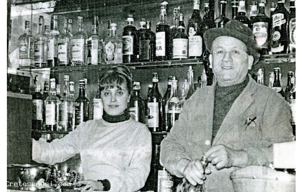 1976 - Il Bar di Anna del Cannelli
